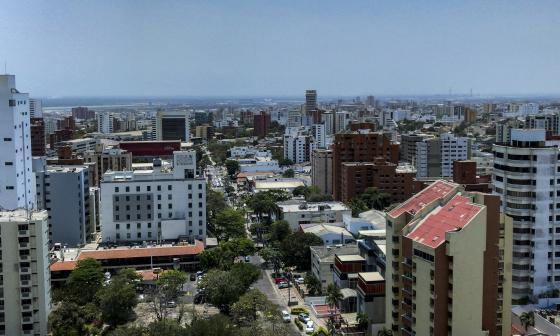 Arriendos de vivienda comienzan a dinamizarse, dice Fedelonjas