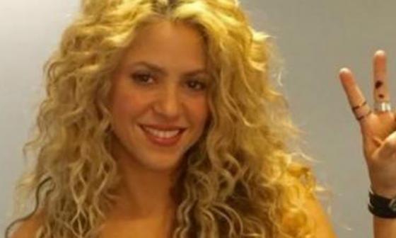 Shakira defiende discurso de Michelle Obama contra Donald Trump