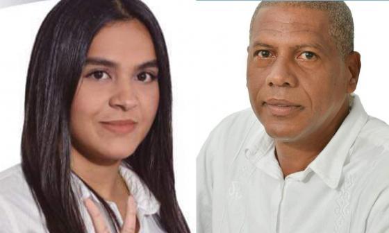 Concejales liberales de San Onofre siguen sin voz y voto
