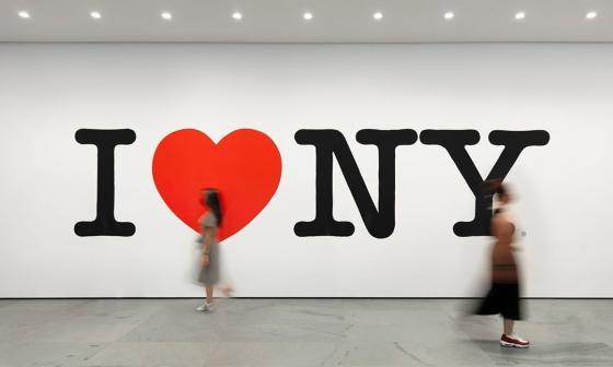 Las reaperturas del Met y el MoMA resucitan la vida cultura de Nueva York
