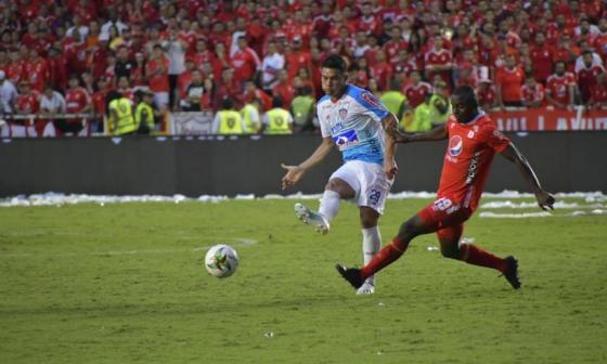 Ya es oficial: la Superliga se jugará 8 y 11 de septiembre
