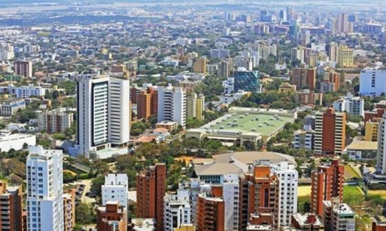 Gobierno Nacional anuncia nueva fase de emprendimiento en Barranquilla