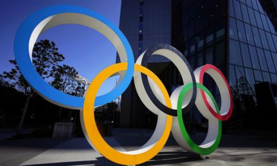 Los Juegos Olímpicos de Tokio están planeados para disputarse del 23 de julio al 8 de agosto de 2021 en Tokio, Japón.