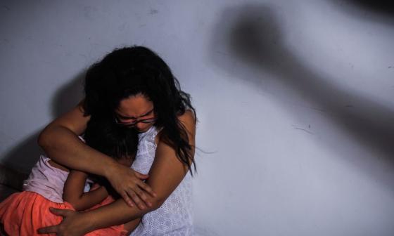 Se agita la discusión en el Senado por prohibición del castigo físico a menores