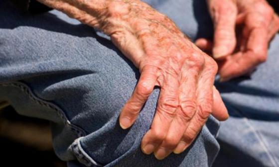 Un estudio demuestra que el cannabis reduce múltiples síntomas del Parkinson