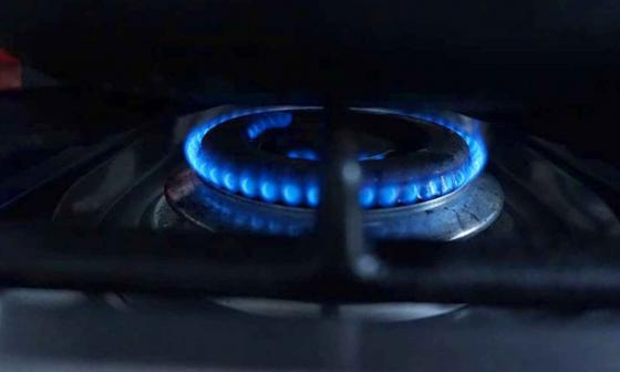 Con más de un año de retraso pagan subsidios a usuarios de gas estratos 1 y 2