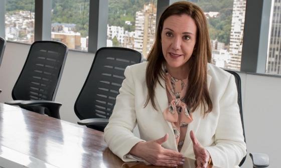 Enterritorio y el SENA suscriben convenio por $38 mil millones