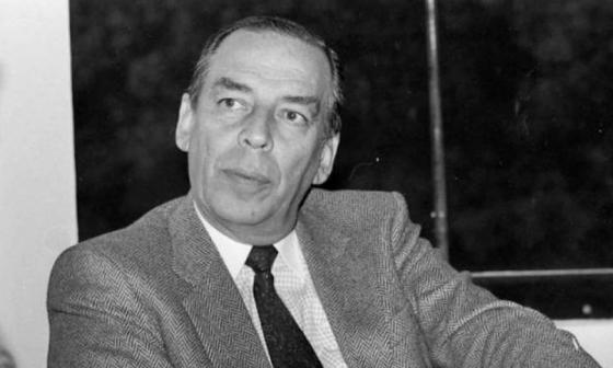 El debate de Álvaro Gómez que originó la Operación Marquetalia