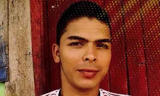Asesinan a líder juvenil en Piamonte, Cauca