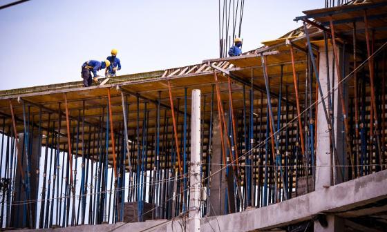 ¿Cuál es el rumbo de la economía colombiana?
