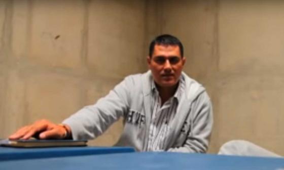 Expropiarán finca de exparamilitar testigo en caso de Uribe