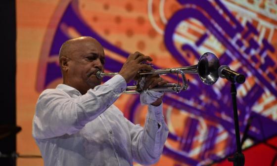 'Atlántico Suena' impulsará festivales musicales del departamento