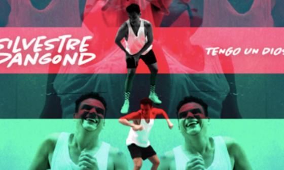 En video | El segundo sencillo de Silvestre Dangond: