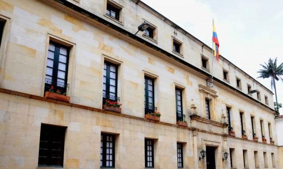 ¿Por qué Colombia fracasó en las últimas solicitudes de extradición?