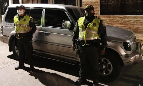 """Venta de carros """"por encargo"""", delito en alza"""