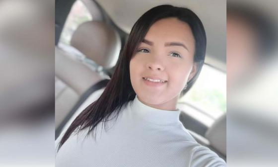 Una mujer muerta y tres heridos en atentado sicarial en Santa Marta