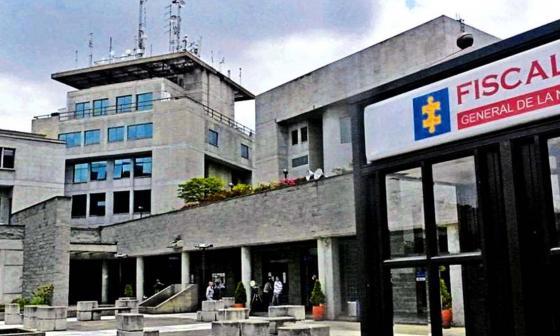 Condenan a falso abogado por trámites de pensiones y desfalco a Magisterio