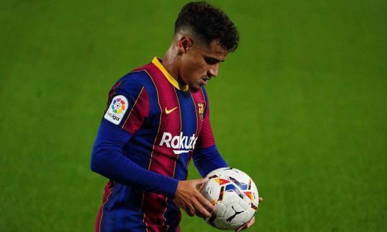 El centrocampista se ha mantenido entrenando durante la semana sin ninguna clase de problemas.