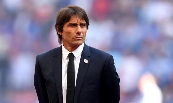 Conte considera como una final, el próximo encuentro contra el Real Madrid.