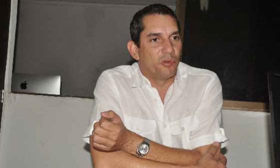 Motorizados atentaron contra tío del alcalde de Valledupar