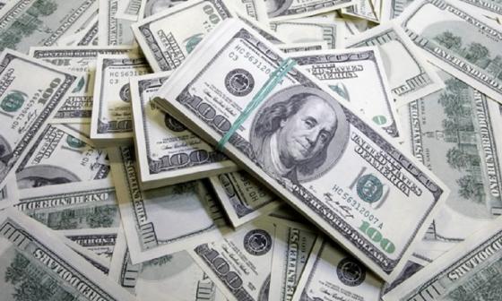 Peso se fortalece por recuperación de actividad económica