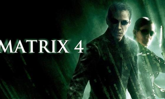 Warner Bros estrenará sus películas de 2021 en cine y HBO max simultáneamente