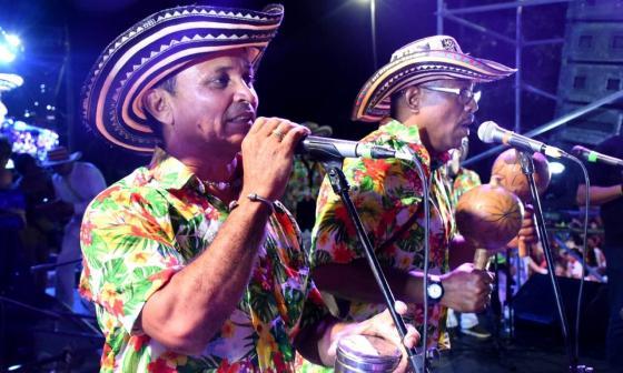 De la convocatoria podrán participar artistas, hacedores y operadores del carnaval.