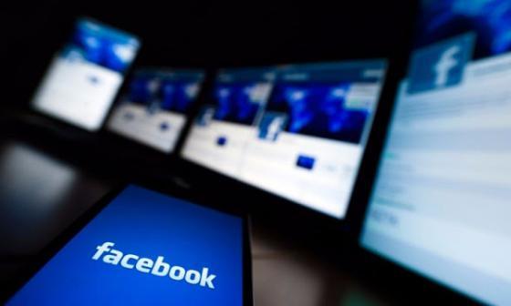 Un imperio bajo amenaza ¿Por qué demandan a Facebook?