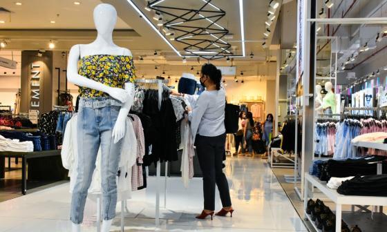 Confianza del consumidor en Barranquilla volvió a ser positiva