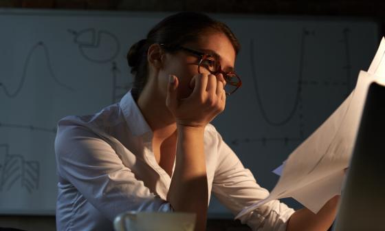 Estudiar y trabajar al tiempo: 5 recomendaciones desde la experiencia