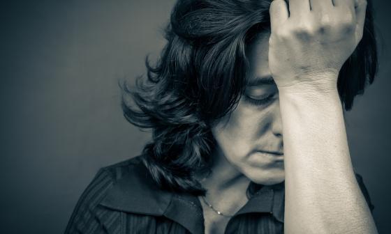 El rostro del desempleo en la pandemia es femenino