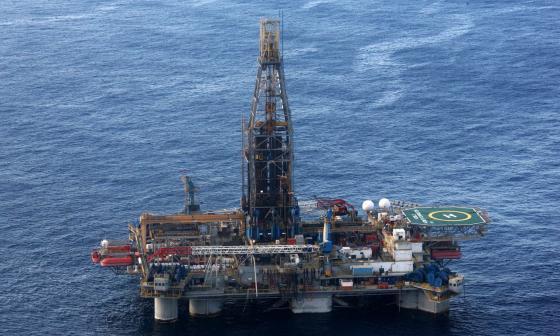 """""""Asociación de Shell y Ecopetrol en offshore favorece a la Costa Caribe"""""""