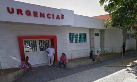 Asesinan a puñal a un joven en el barrio Villa Blanca