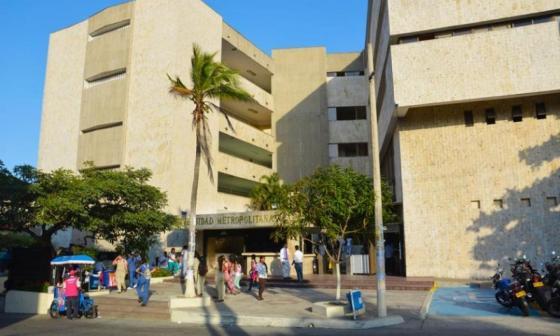 Niegan por cuarta vez habeas corpus a juez capturado por caso Unimetro
