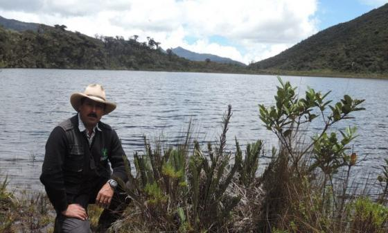 Asesinan a líder ambiental en Tuluá