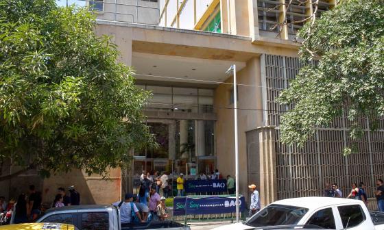 Secretaría de Control Urbano advierte sobre posibles estafadores en barrios