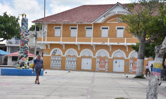 Concejo de Puerto presenta apelación a nulidad del PBOT