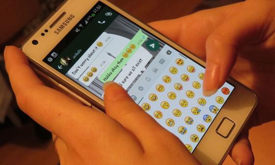 WhatsApp eliminaría su cuenta para siempre si hace esto