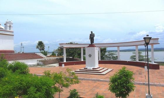 Fijan el 28 de marzo para elección atípica de Alcalde en Tenerife
