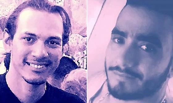 Capturado en Sincelejo exagente venezolano acusado de matar a dos periodistas