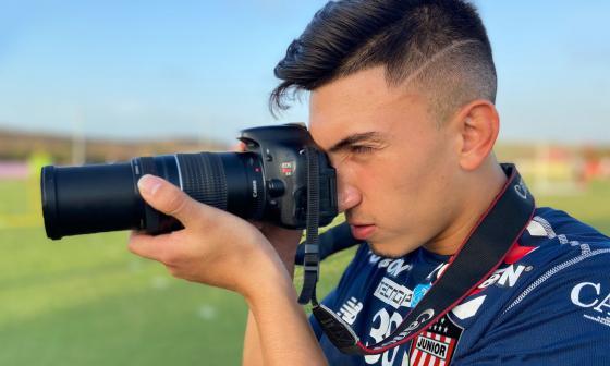 Junior vs. Alianza Petrolera: a mejorar la imagen y enfocarse en el triunfo