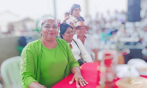 Asaltan a 20 docentes cerca de un colegio en zona rural de Maicao