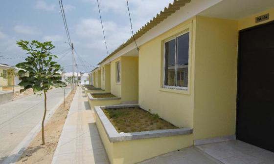 Comienza implementación de la hipoteca digital en Colombia