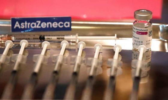 Dudas con AstraZeneca siembran miedo por vacunación en América