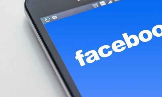 Se restablecen los servicios de Whatsapp, Instagram y Facebook tras caída mundial