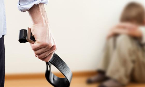 ICBF respalda proyecto para prohibir castigos fiscos a menores