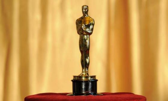 Los Óscar no se emitirán en Hong Kong por primera vez en más de 50 años