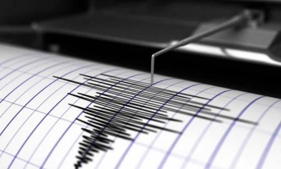 Temblor de magnitud 6,3 sacude las islas de Nueva Zelanda