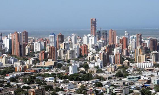 Aumenta índice de confianza en Barranquilla en marzo: Fedesarrollo