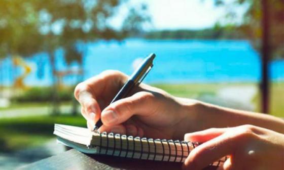 Estudiar en el exterior es posible con las diversas becas que ofrece ICETEX